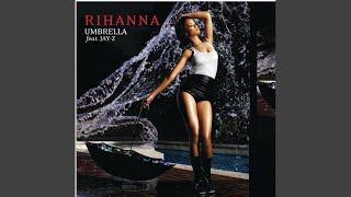 Umbrella (Radio Edit)