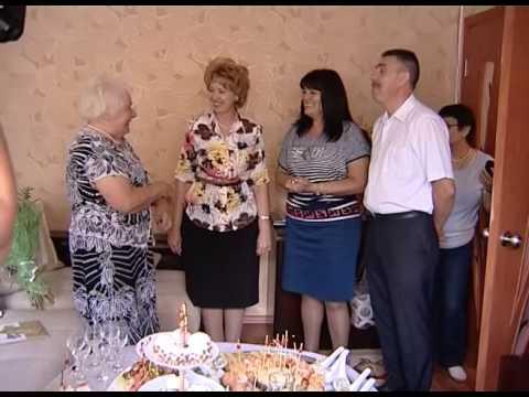 ноябрьск ямало ненецкий округ знакомства