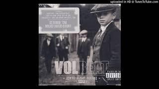 Volbeat- The Everlasting