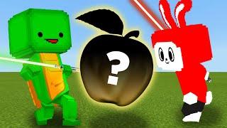 新アイテム『金のりんご』が追加されたぞ! どうやったら金のリンゴを食べれるの!?とったら何が起きるの? ◇脱獄ごっこのダウンロードはこちらから ...