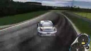 D1 drift grand prix (game)