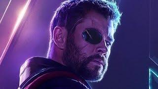 La Verdad Oculta De Thor