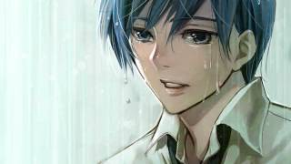 Repeat youtube video Love The Way You Lie (Nightcore) [Male Slow Version]