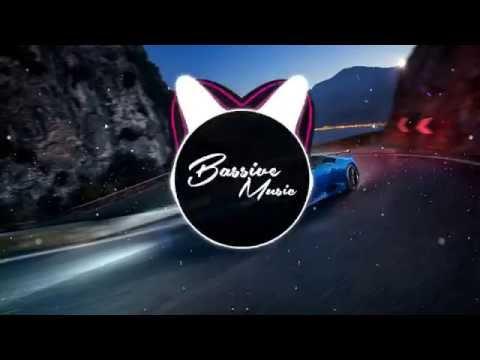Skrillex & Rick Ross  Purple Lamborghini Bass Boosted  HQ 1080p