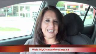 My Ottawa Mortgage
