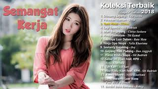Cover images Dibuang Sayang Ucie Sucita - Mix Song Album