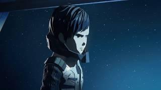 Годзилла планета монстров - трейлер