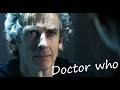 доктор кто из сериала