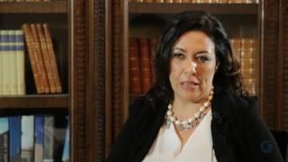 Il piacere femminile   Intervista a Ilaria Consolo