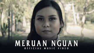 Lieya Mathew - Meruan Nguan (Official Music Video)