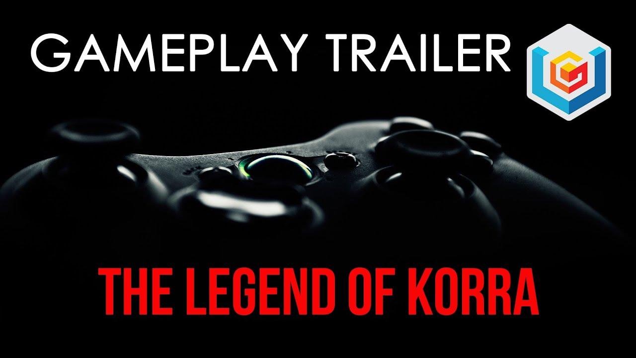 Amazon.com: The Legend of Korra - PS3 [Digital Code ...