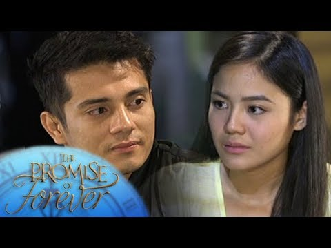 The Promise of Forever: Philip gets heartbroken | EP 27