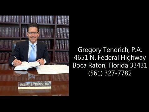 Stockbroker Fraud Lawyer   Securities Fraud Attorney