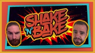 Shake N Bake Gaming - Teaser Trailer & Highlights