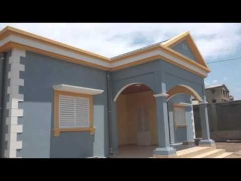 Vente maison villa antananarivo tananarive madagascar
