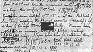 JAMES CLERK MAXWELL (1831-1879) Historia de la Fisica