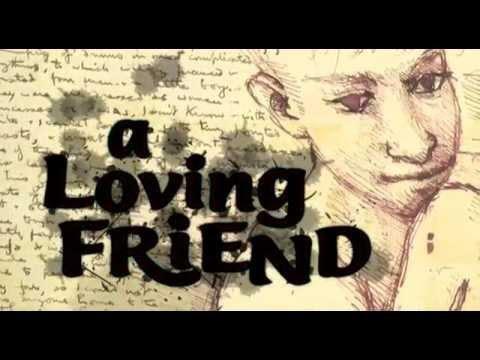 A Loving Friend