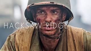 Trailer Music Hacksaw Ridge (Official) - Soundtrack Hacksaw Ridge (Theme Song)