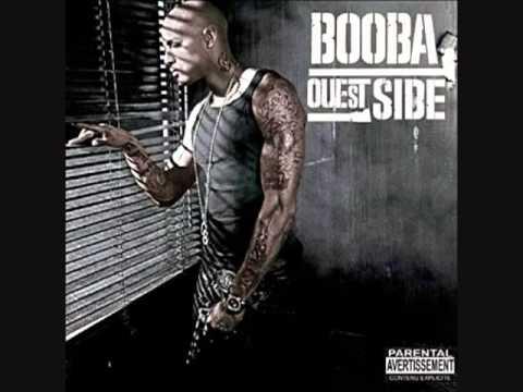 Booba - Duc de boulogne