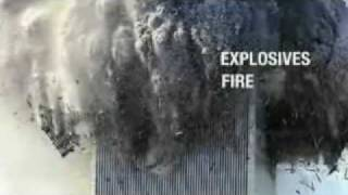 Building 7: Truth & Lies of 9/11. Architect Richard Gage Speaks of Freefall Speed Explosions
