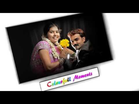 Professional Digital Wedding Album,Creation Kewal Art,Amravati +91 7385914588
