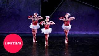 Dance Moms: The Favorite (Season 8) | Lifetime