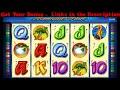 Mermaid's Pearl Deluxe Slot Machine - Instant Play Slots - Best No Download Online Casinos 2018