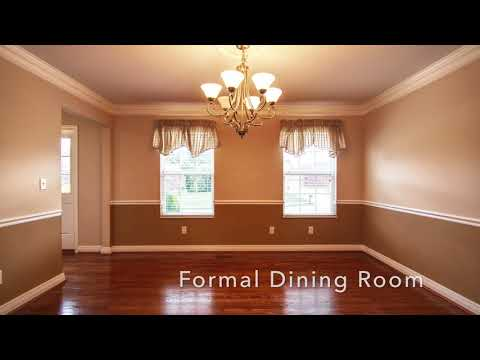 9025 Fort Henry Drive Union, Kentucky