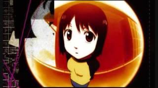 Atashi Datte Onaji Koto Omotteru yo thumbnail