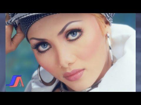 Ratna Anjani  - Bulan Diranting Cemara   (Official Lyric Video)