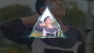 Seetha devi devi song mix by dj aravind sandy bay