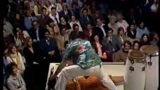 Andy Kaufman 1978