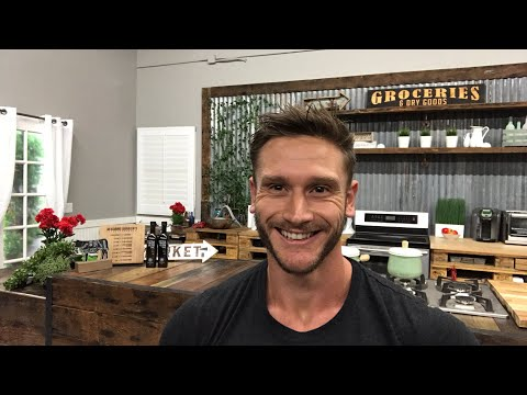 Ketosis and Fasting Coaching: Live with Thomas DeLauer- When is the Best Time to Exercise