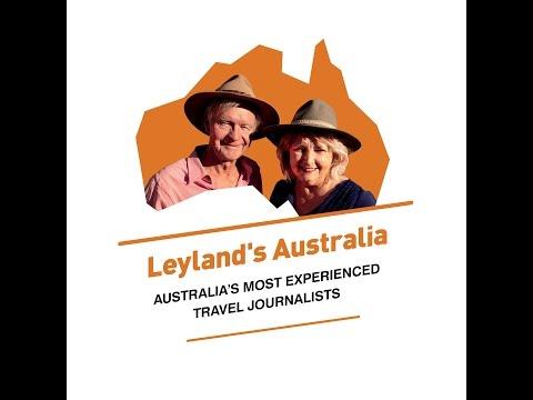The Leylands Eden NSW - The Sapphire Coast