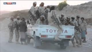 اليمن.. ماذا بعد سد مأرب وباب المندب؟