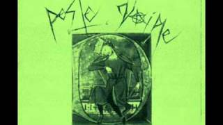 """Peste Noire """"Rance Black Metal De France"""""""