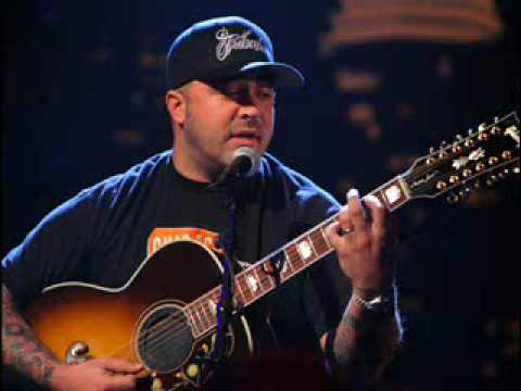 aaron lewis wonderful tonight eric clapton
