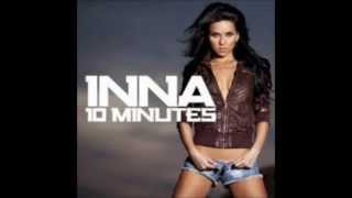 Inna - Megamix (UK Hardcore) Eurodance