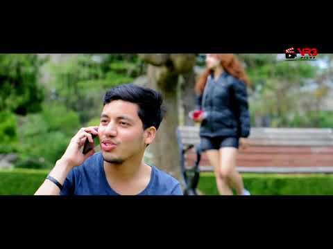 Dil kya kare dil ko agar music video,dil sambhal jaa zara colours,love story,soulfull romantic  song