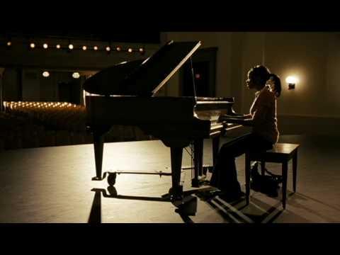 Fame 2009 - Ballad