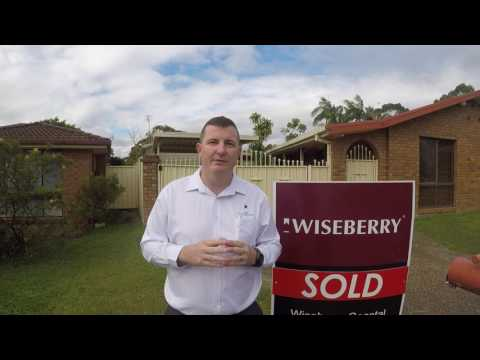 NSW GOVERNMENT SCRAPS STAMP DUTY