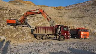 Перевозка инертных грузов(, 2018-02-06T13:52:02.000Z)