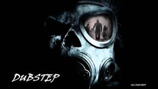 Eyes On Fire (Dubstep Remix) - Blue Foundation