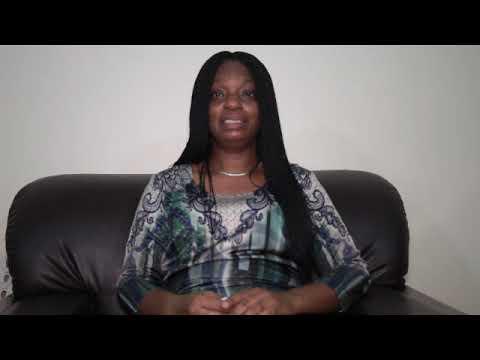 RIVERSIDE  SCHOOLS DOCUMENTARY Online Video