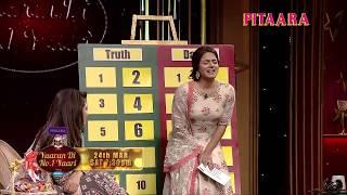 Yaaran Di No.1 Yaari   Ammy Virk   Wamiqa Gabbi   Mandy Takhar   Promo   Pitaara TV