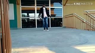 Offset - Came A Long Way  Dance Video