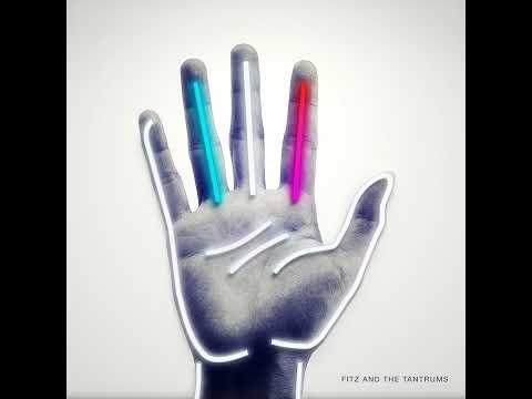 HandClap