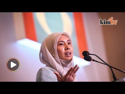 'Tiada jaminan PH menang PRU15'