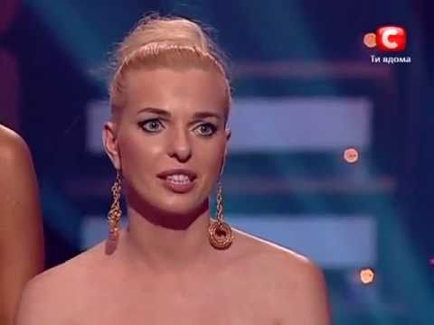 Таня из Симферополя  едет в Москву (новое видео)