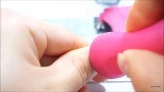 스탬핑 네일 :: stamping nail